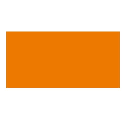 cuthajvago