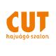 Cut Logo Mini